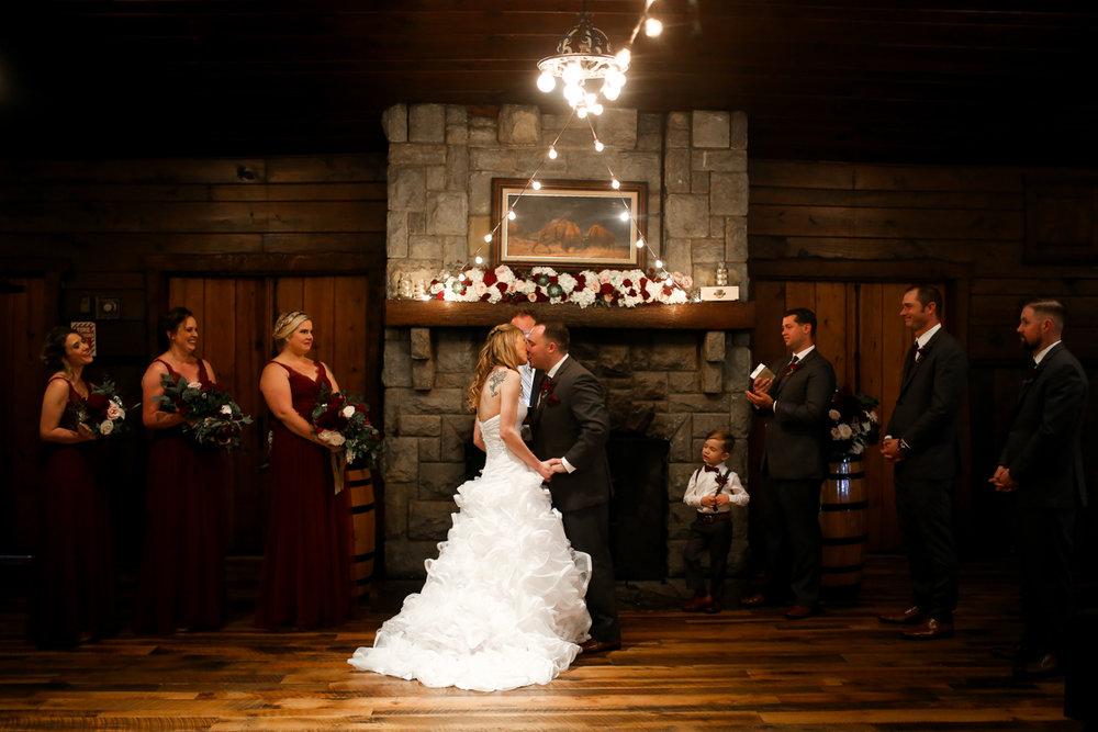 Buffalo-Trace-Distillery-Wedding-Photographer-19.jpg