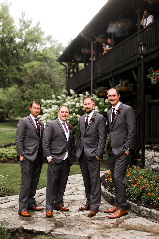 Buffalo-Trace-Distillery-Wedding-Photographer-20.jpg