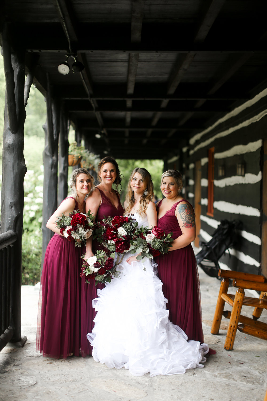 Buffalo-Trace-Distillery-Wedding-Photographer-21.jpg