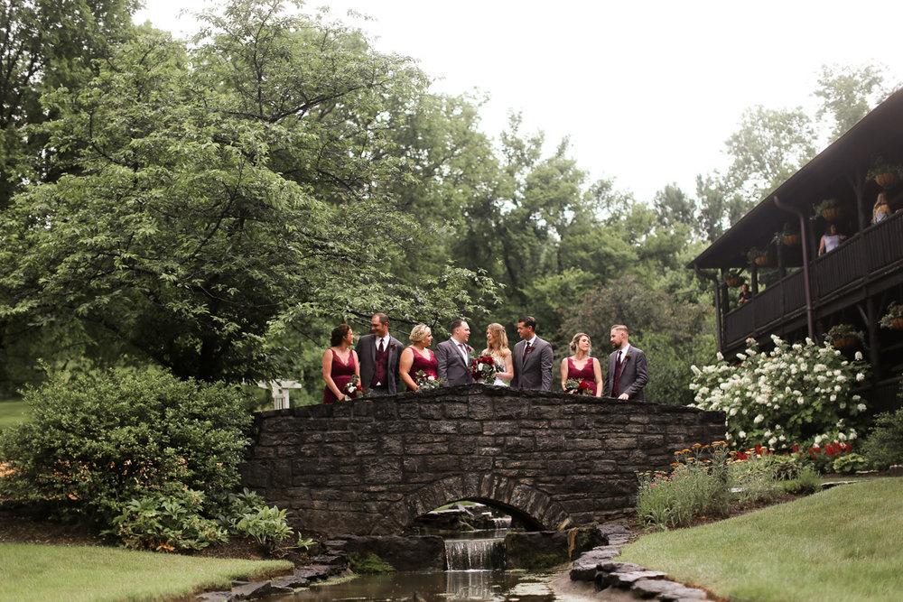 Buffalo-Trace-Distillery-Wedding-Photographer-22.jpg
