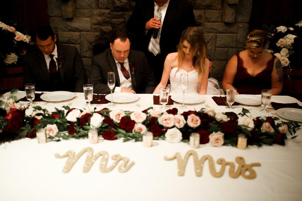 Buffalo-Trace-Distillery-Wedding-Photographer-24.jpg
