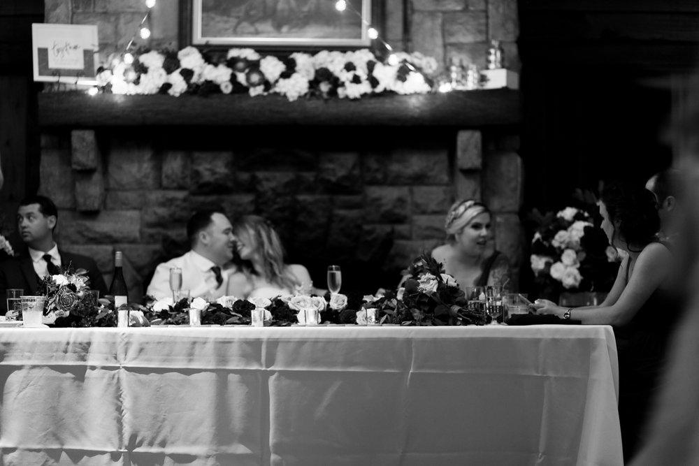 Buffalo-Trace-Distillery-Wedding-Photographer-29.jpg