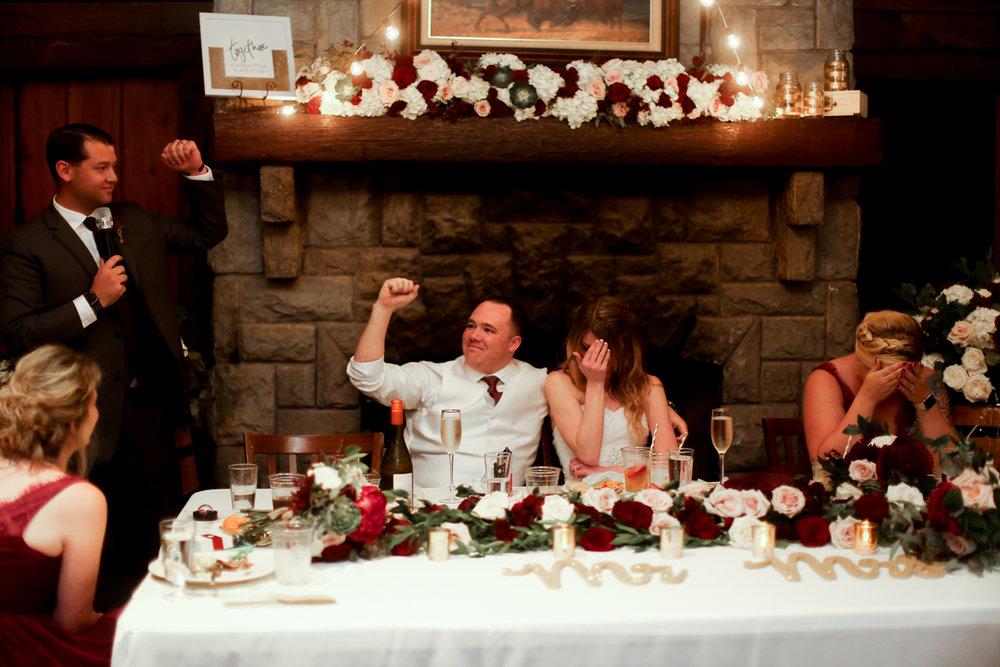 Buffalo-Trace-Distillery-Wedding-Photographer-30.jpg