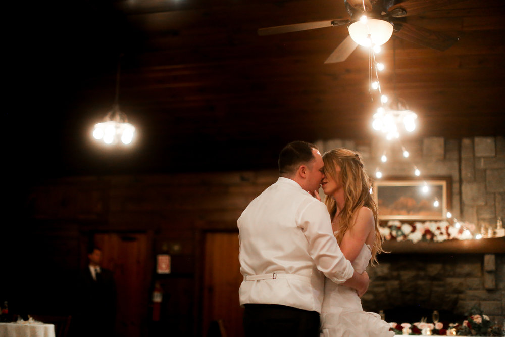 Buffalo-Trace-Distillery-Wedding-Photographer-31.jpg