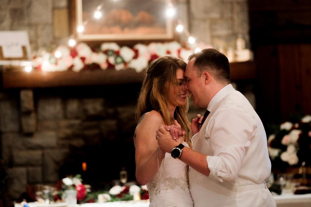 Buffalo-Trace-Distillery-Wedding-Photographer-32.jpg