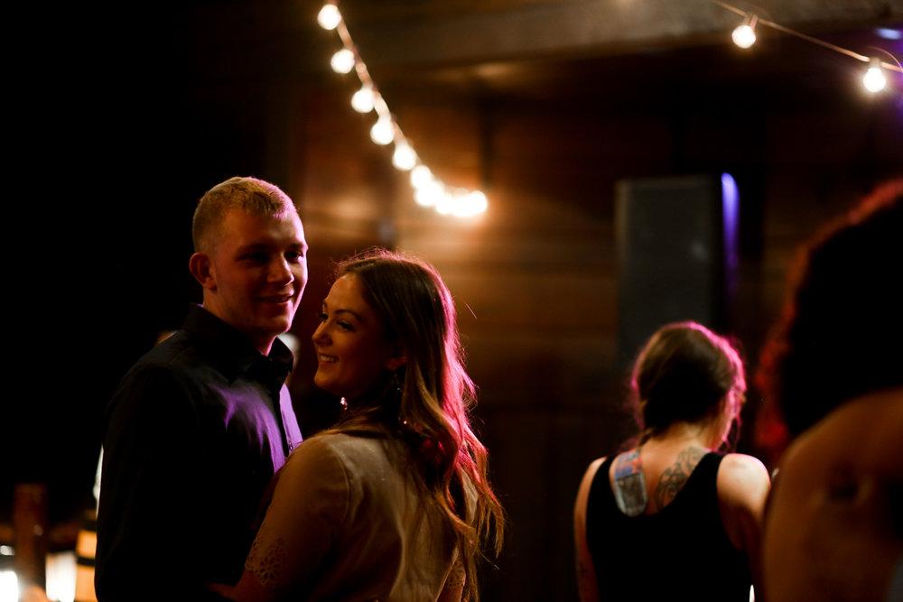 Buffalo-Trace-Distillery-Wedding-Photographer-38.jpg