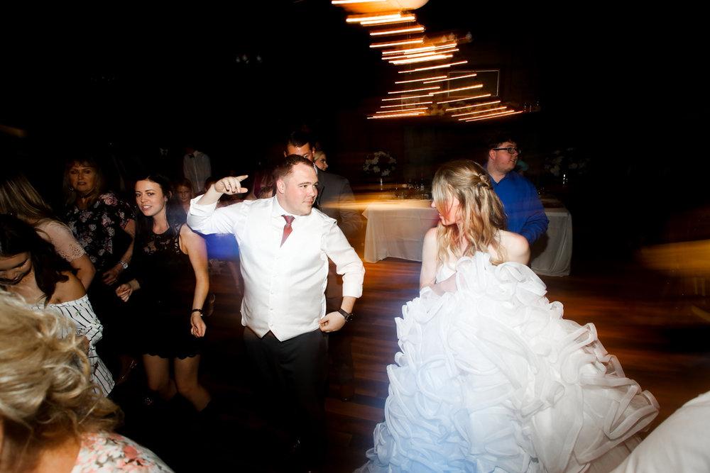 Buffalo-Trace-Distillery-Wedding-Photographer-36.jpg