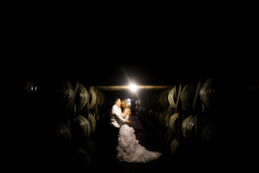 Buffalo-Trace-Distillery-Wedding-Photographer-25.jpg
