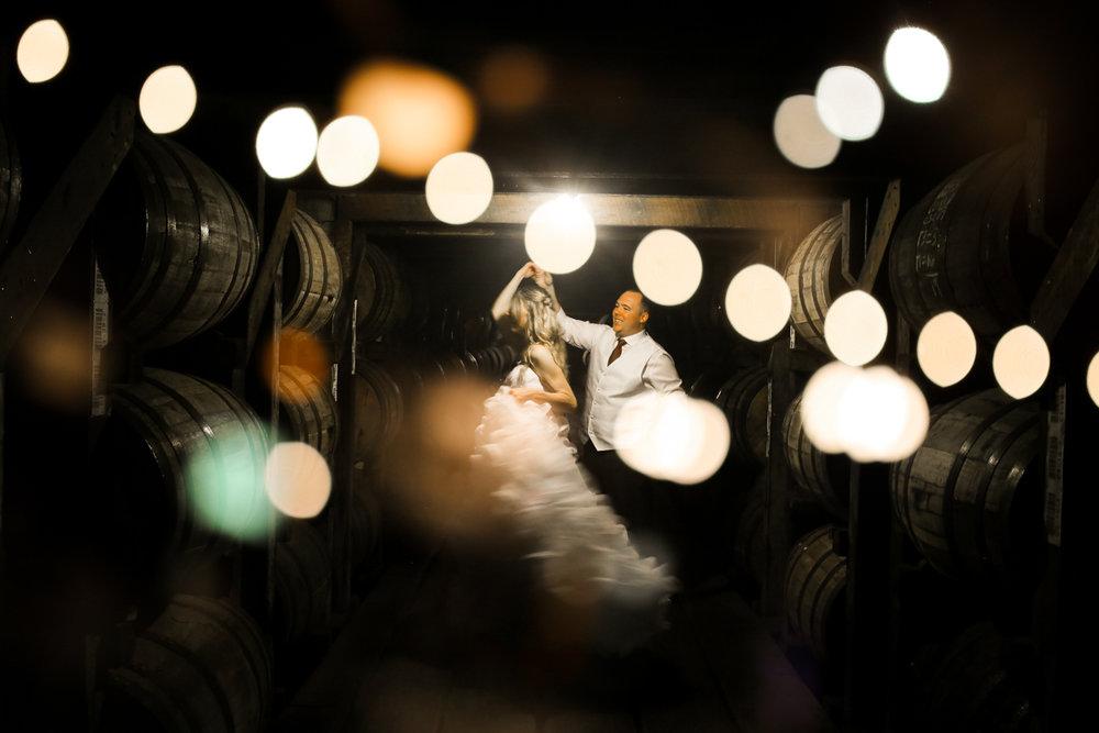 Buffalo-Trace-Distillery-Wedding-Photographer-27.jpg