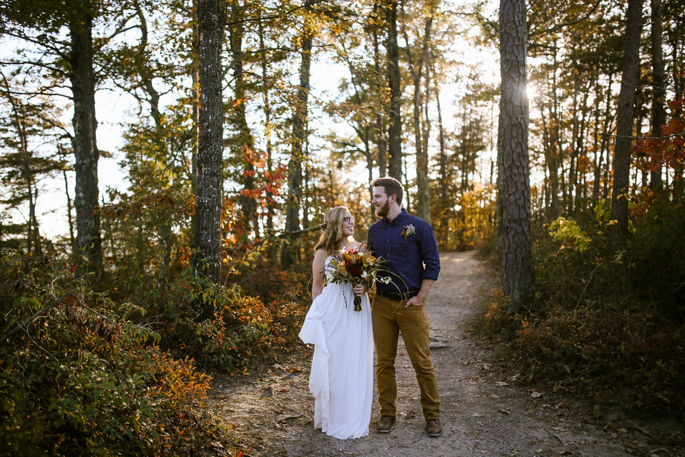 Red-River-Gorge-Elopement-Kentucky-Wedding-Venue-1.jpg