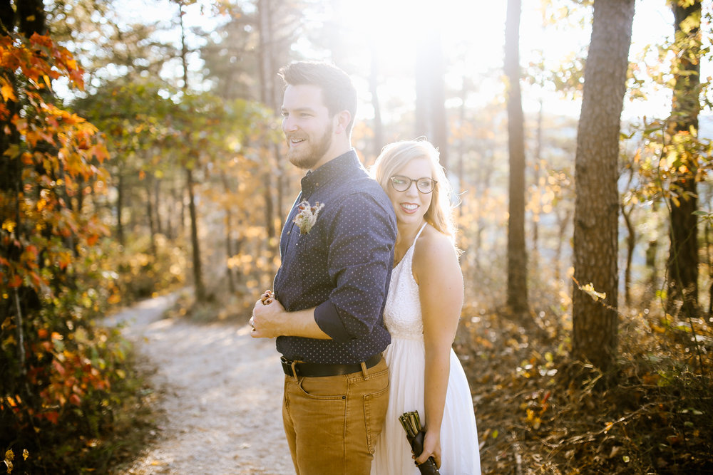 Red-River-Gorge-Elopement-Kentucky-Wedding-Venue-25.jpg