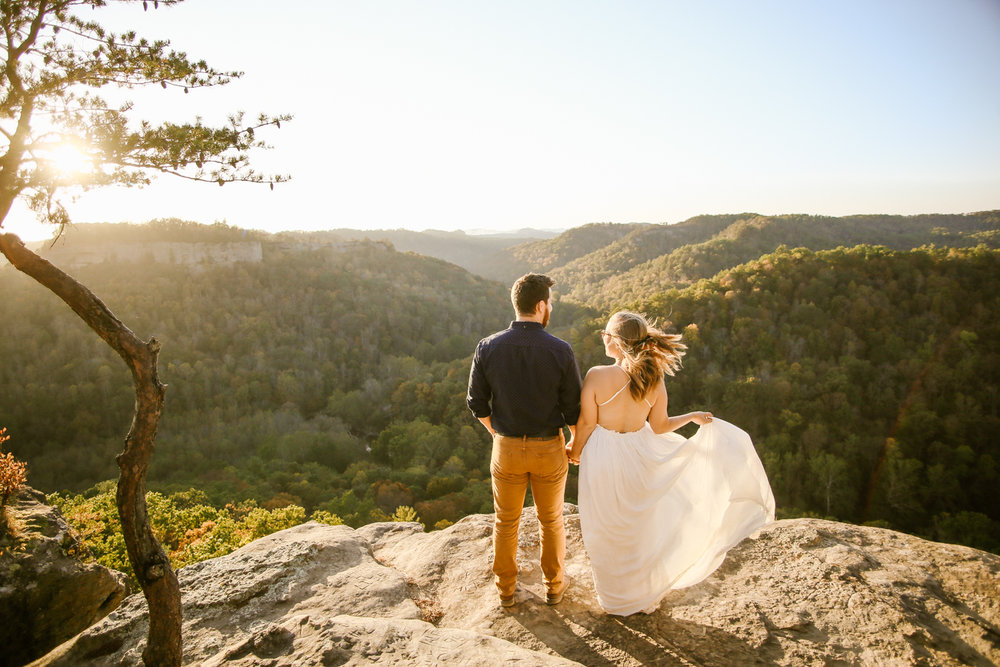Red-River-Gorge-Elopement-Kentucky-Wedding-Venue-48.jpg