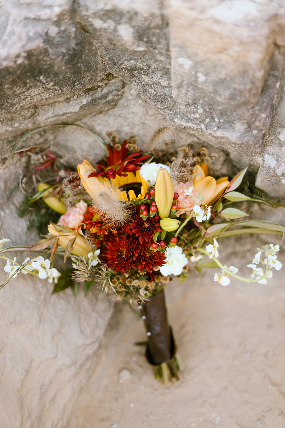Red-River-Gorge-Elopement-Kentucky-Wedding-Venue-62.jpg