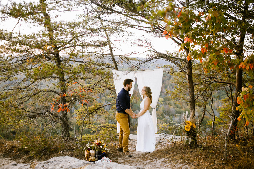 Red-River-Gorge-Elopement-Kentucky-Wedding-Venue-97.jpg