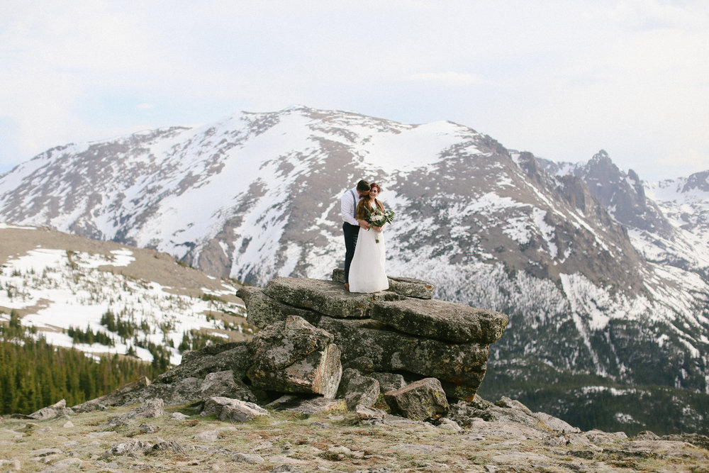 Rockies-Elopement-by-Darling-Bones-87.jpg
