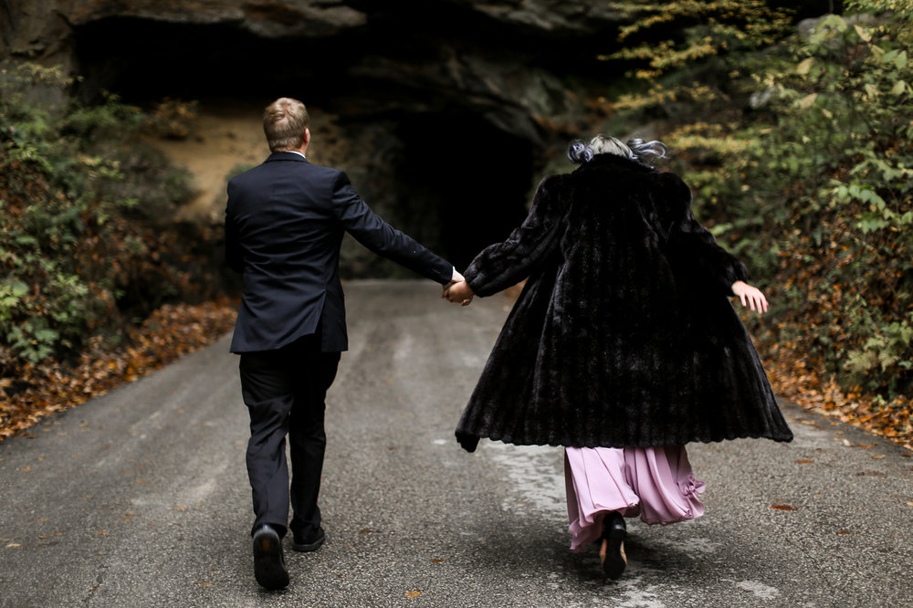 Red-River-Gorge-Nada-Tunnel-Kentucky-Engagement-Elopement-10.jpg