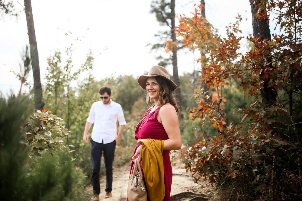 Red-River-Gorge-Elopement-Wedding-Cliff-Kentucky-3.jpg