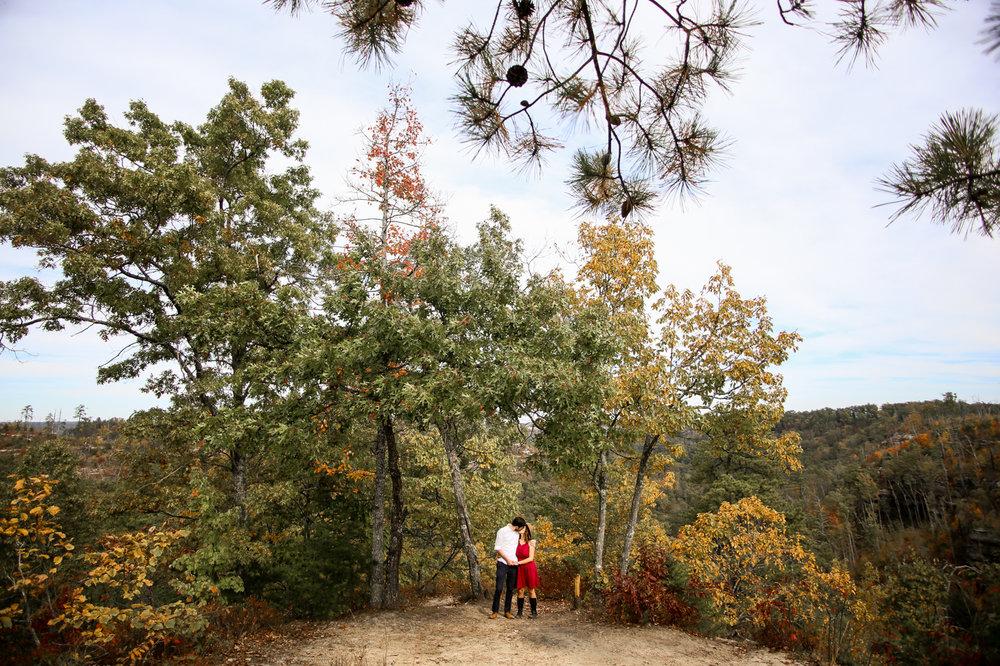 Red-River-Gorge-Elopement-Wedding-Cliff-Kentucky-12.jpg