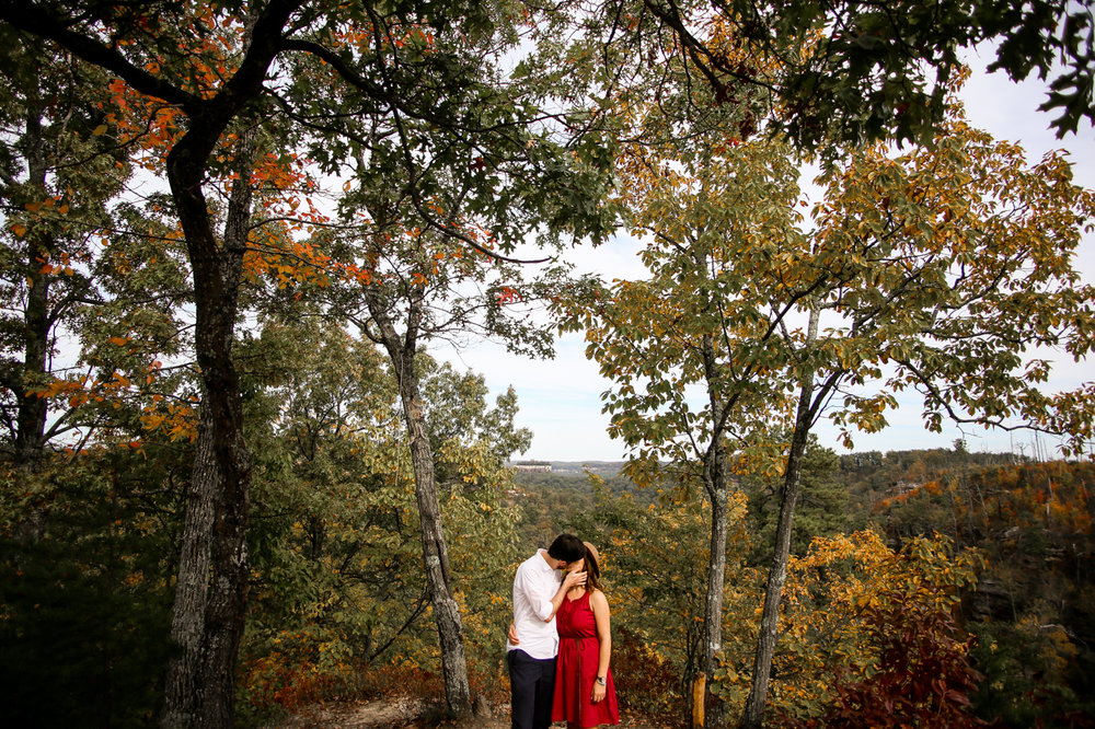 Red-River-Gorge-Elopement-Wedding-Cliff-Kentucky-15.jpg