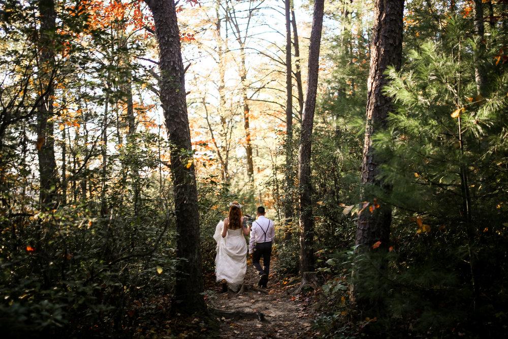 Jessica-and-Jonathan-56.jpg