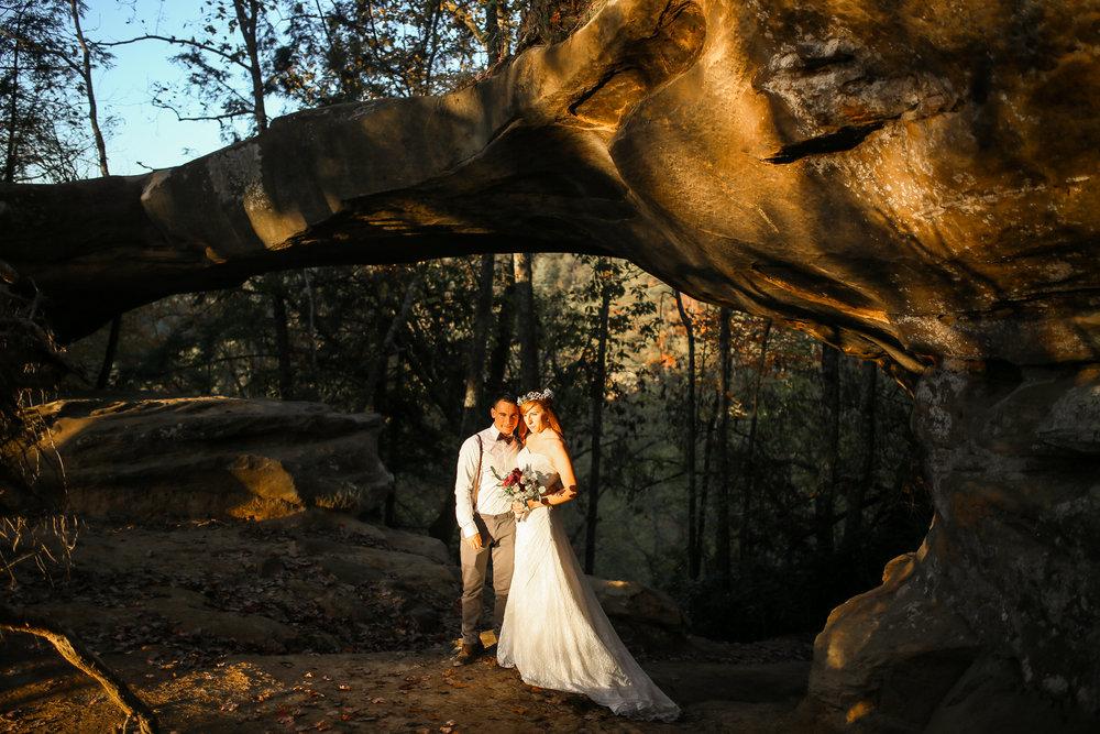 Jessica-and-Jonathan-59.jpg