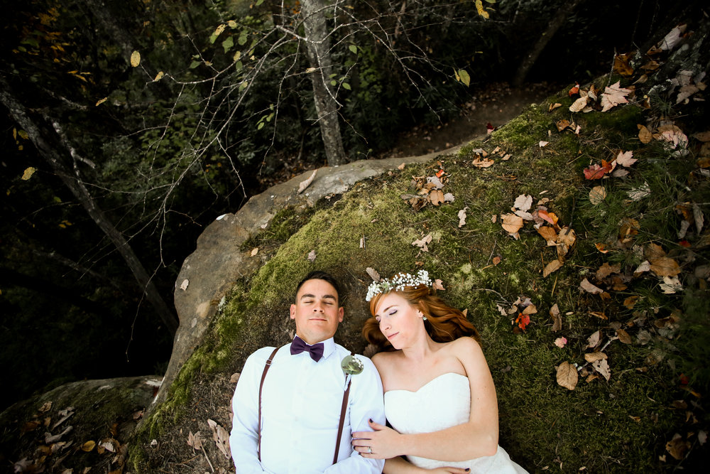 Jessica-and-Jonathan-96.jpg