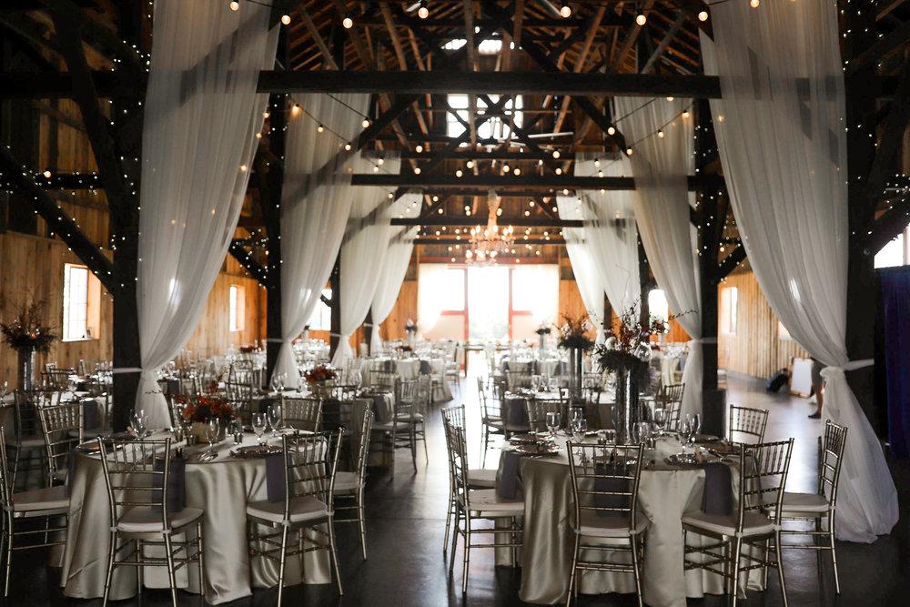 Evans-Orchard-Lexington-Kentucky-Fall-Wedding-3.jpg