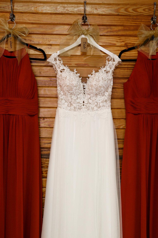 Evans-Orchard-Lexington-Kentucky-Fall-Wedding-4.jpg