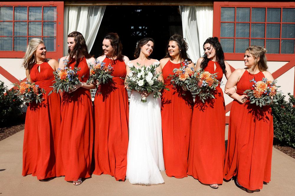 Evans-Orchard-Lexington-Kentucky-Fall-Wedding-8.jpg