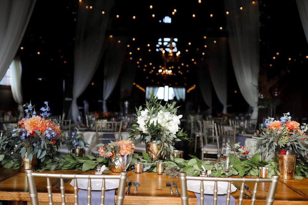 Evans-Orchard-Lexington-Kentucky-Fall-Wedding-11.jpg