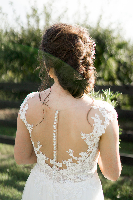 Evans-Orchard-Lexington-Kentucky-Fall-Wedding-10.jpg
