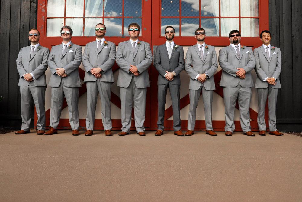 Evans-Orchard-Lexington-Kentucky-Fall-Wedding-12.jpg