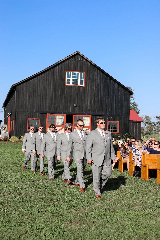 Evans-Orchard-Lexington-Kentucky-Fall-Wedding-14.jpg
