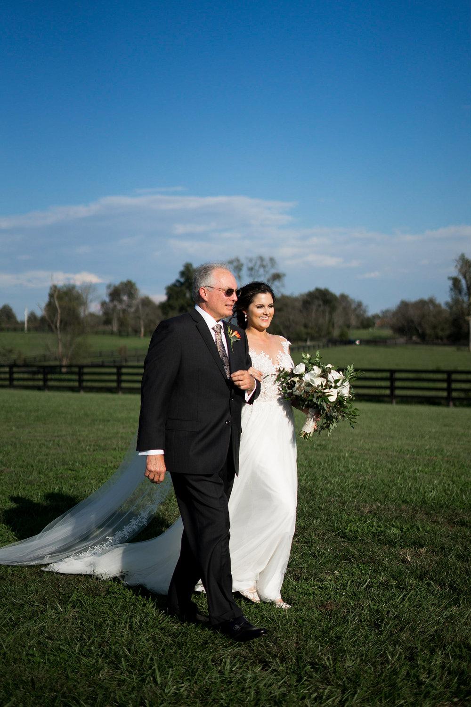 Evans-Orchard-Lexington-Kentucky-Fall-Wedding-18.jpg