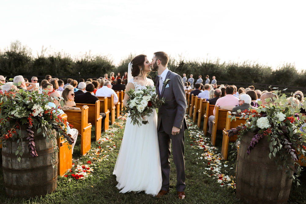 Evans-Orchard-Lexington-Kentucky-Fall-Wedding-20.jpg