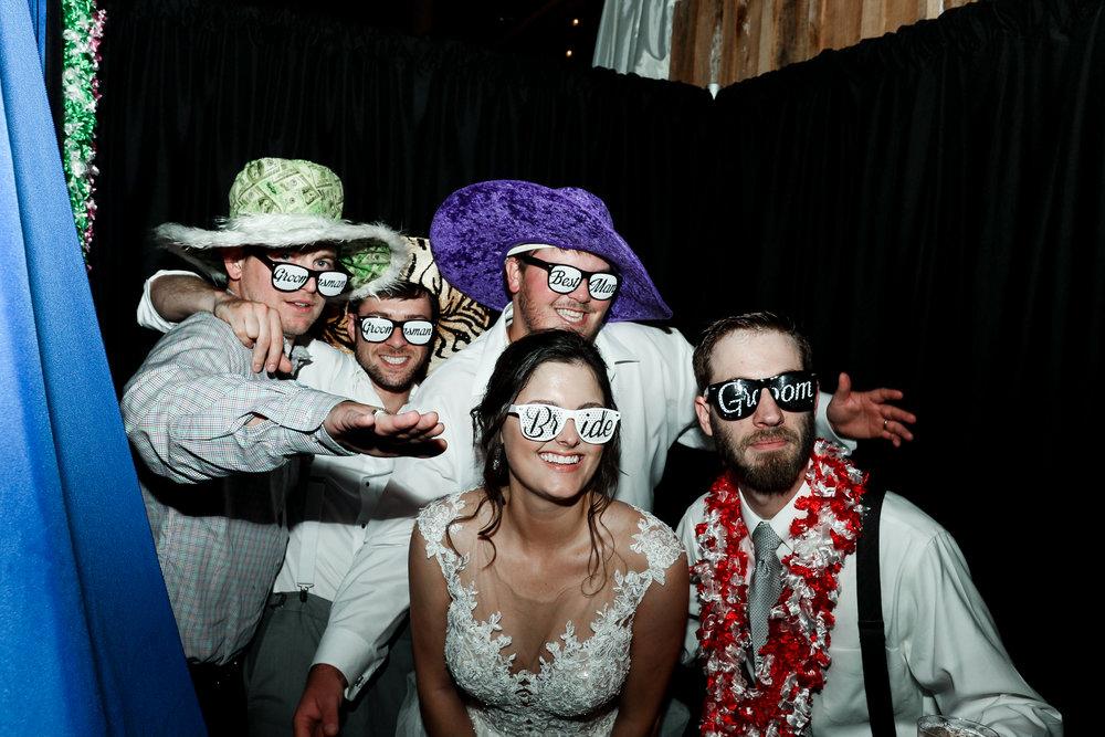 Evans-Orchard-Lexington-Kentucky-Fall-Wedding-41.jpg