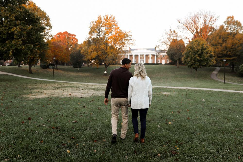 Danville-Kentucky-Morning-Fall-Autumn-Engagement-Photography-1.jpg