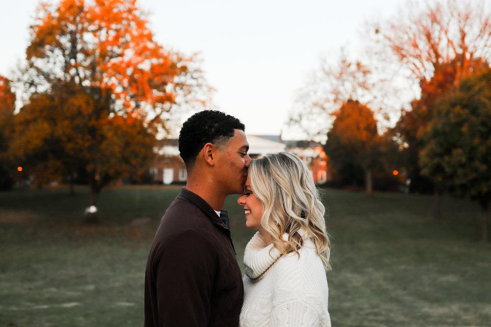 Danville-Kentucky-Morning-Fall-Autumn-Engagement-Photography-2.jpg