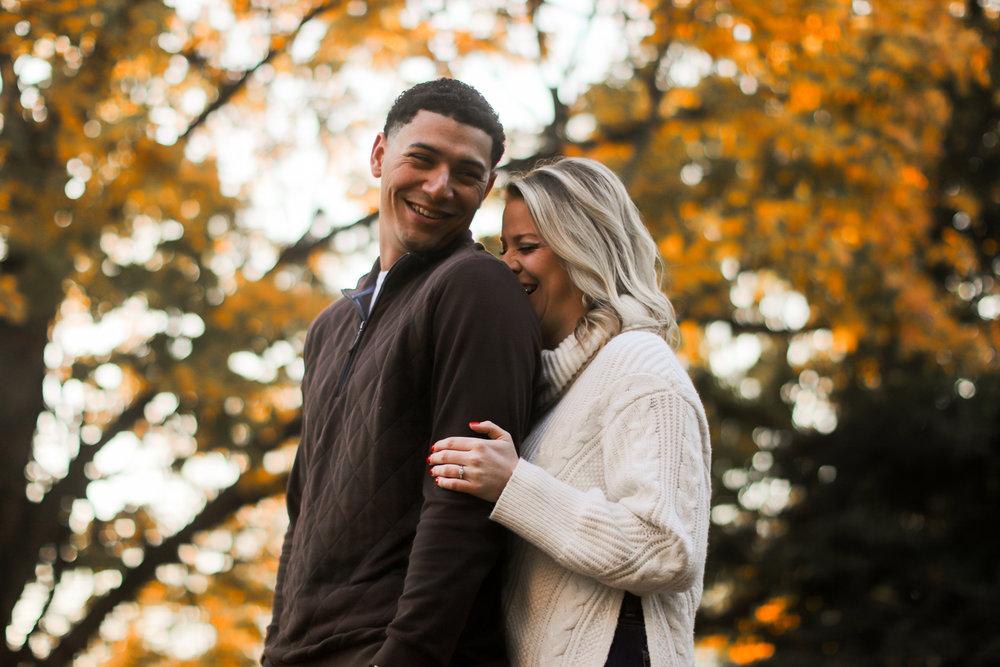 Danville-Kentucky-Morning-Fall-Autumn-Engagement-Photography-9.jpg