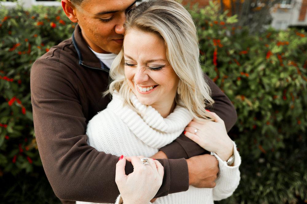 Danville-Kentucky-Morning-Fall-Autumn-Engagement-Photography-10.jpg