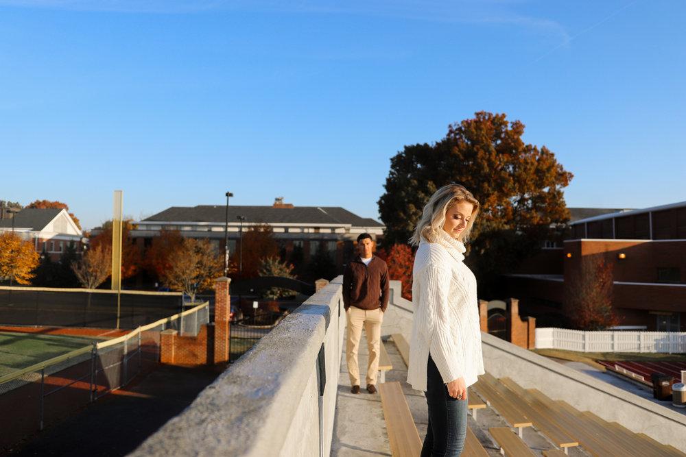 Danville-Kentucky-Morning-Fall-Autumn-Engagement-Photography-12.jpg