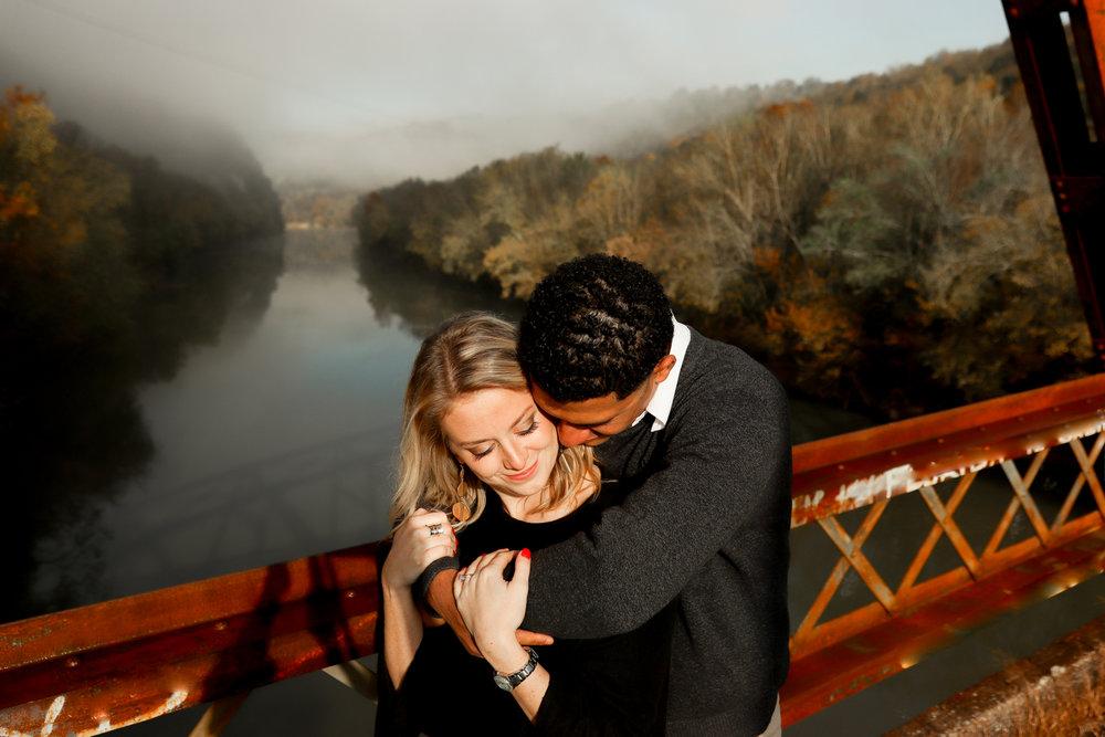 Danville-Kentucky-Morning-Fall-Autumn-Engagement-Photography-21.jpg