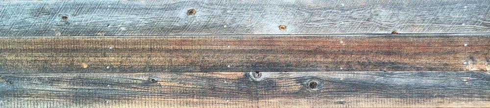 wood texture_1 copy.jpg