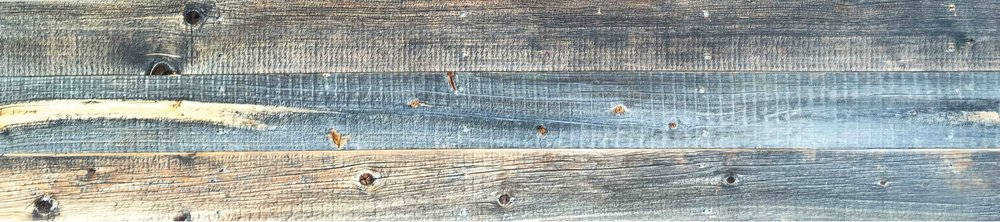 wood texture_2 copy.jpg