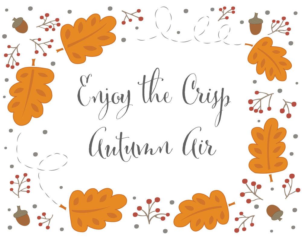 autumn air-01.jpg