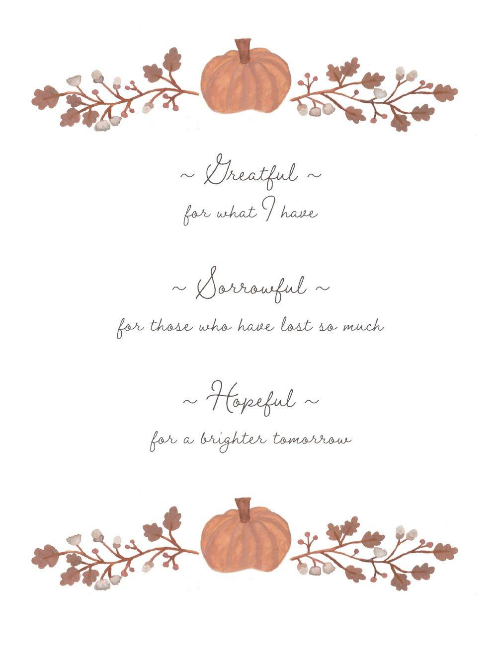 thanksgiving wreath.jpg