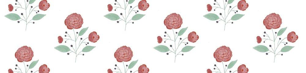 fresh flower pattern-01.jpg