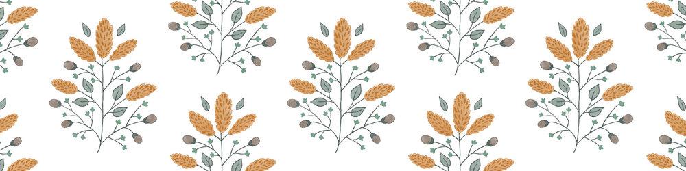wheat flower border-01.jpg