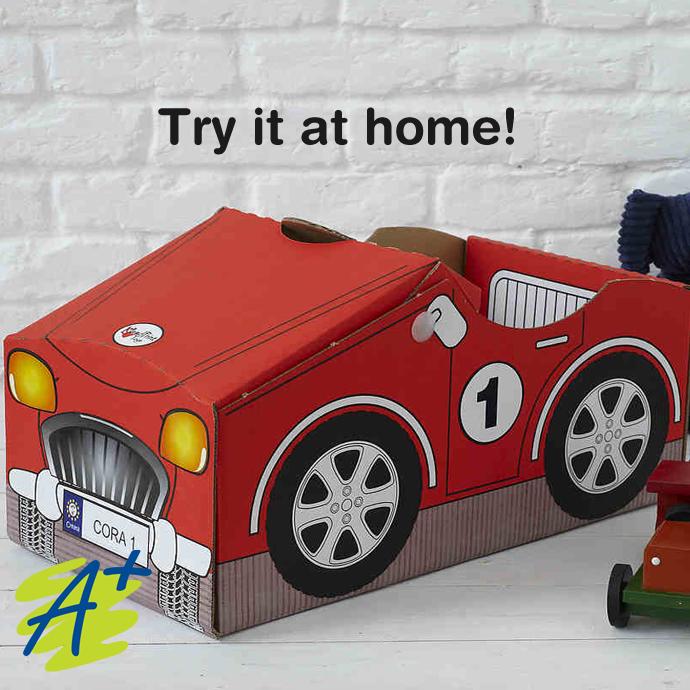 DIY-Box-Car.png
