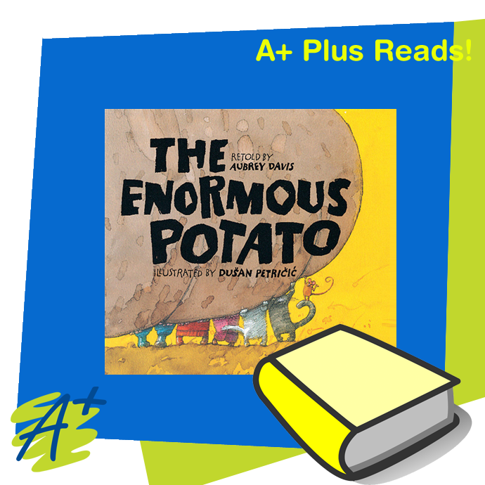 enormouspotato.png
